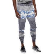 Trinity Kona Jogger Pants