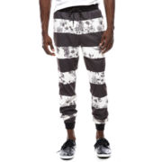 Trinity Referee Jogger Pants