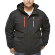 Free Country® 3-in-1 Systems Jacket - Big & Tall