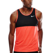 Nike® Racer Dri-FIT Singlet