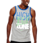 Nike® High Fly Tank Top