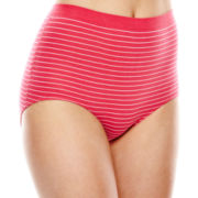 Jockey® Comfies® Comfort Briefs - 1360