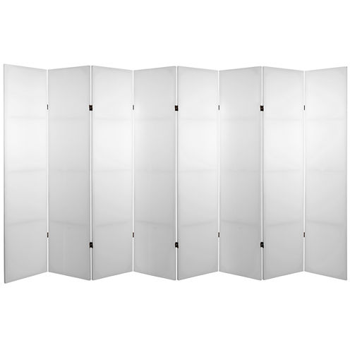 Oriental Furniture 6' Do It Yourself Room Divider