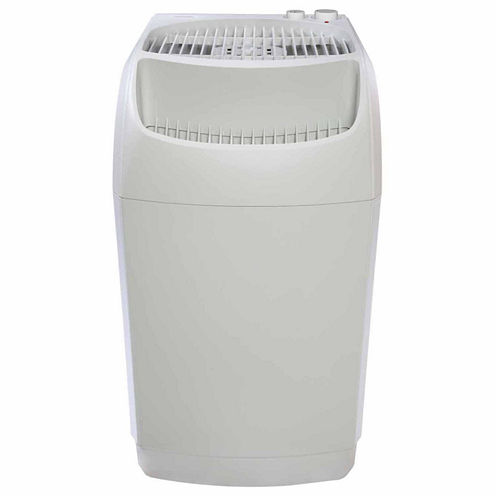 AIRCARE Evaporative Humidifier Space Saver, 826000