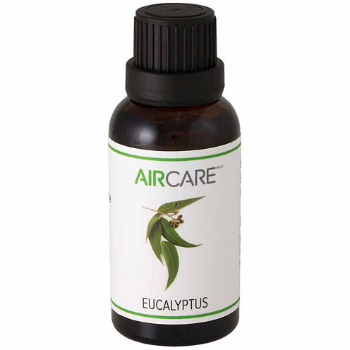 AIRCARE EOEUC30 Eucalyptus Essential Oil (1 oz. bottle)