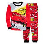 pajamas (103)