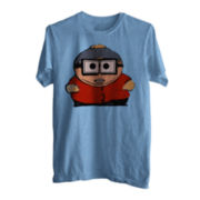 Nerd Man Graphic Tee