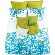 Flourish 10-pc. Comforter Set