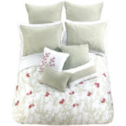 Lush 10-pc. Comforter Set