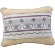 Paisley Park Oblong Decorative Pillow