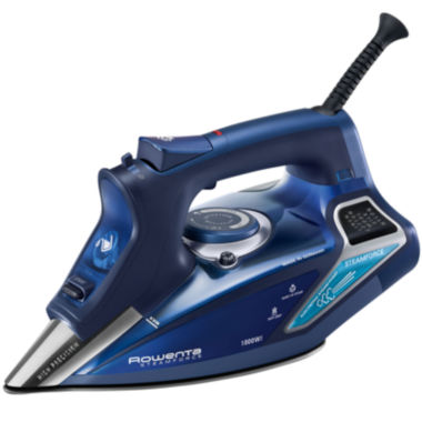 jcpenney.com | Rowenta® Steam Force Iron