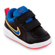 Nike® Pico 4 Boys Athletic Shoes - Toddler