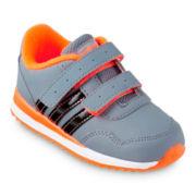 adidas® Neo V Boys Jogger Shoes - Toddler