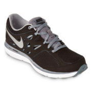 Nike® Dual Fusion Lite Boys Running Shoes - Big Kids