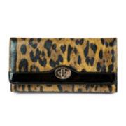 Mundi® File Master Nice Spots Wallet