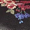 Flower Toss Print