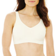 Bali® Comfort Revolution® Smart Sizes Shaping Wirefree Bra - 3488