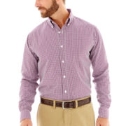 Dockers® Long-Sleeve Woven Shirt