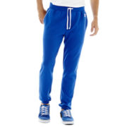 DC® Fleece Jogger Pants