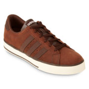 adidas® SE Daily Vulc Mens Tennis Shoes