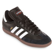 adidas® Samba Classic Mens Soccer Shoes