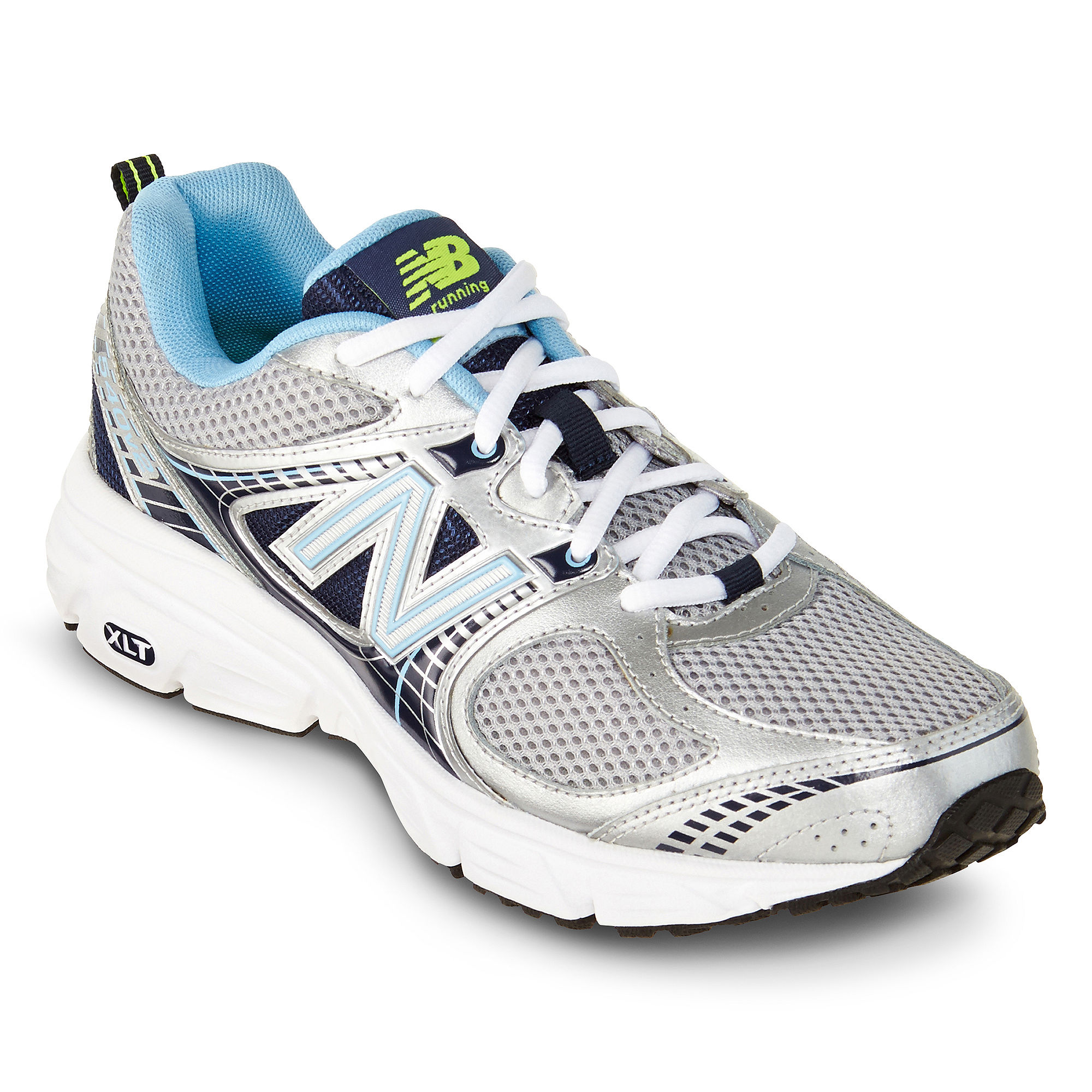 ... UPC 888098528978 product image for New Balance 540 Womens Running Shoes  | upcitemdb.com