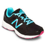 New Balance® 550 Womens Running Shoes