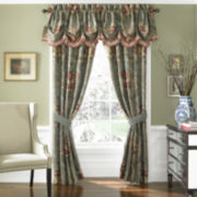 Croscill Classics® Addison Curtain Panel Pair