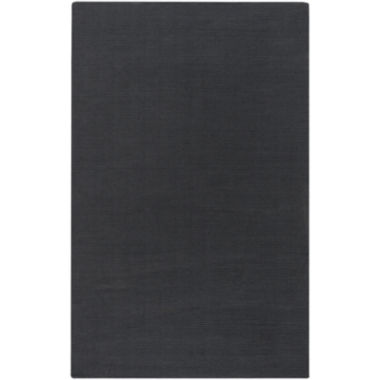 jcpenney.com | Surya® Charisma Wool Rectangular Rugs