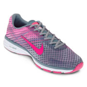 Nike® Dual Fusion TR2 Womens Training Shoes