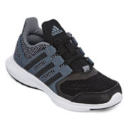 adidas® Hyperfast 2.0 Boys Running Shoes - Big Kids