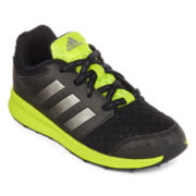 adidas® LK Sport Boys Running Shoes - Big Kids