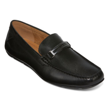 jcpenney.com | Collection by Michael Strahan Phoenix Mens Dress Loafers