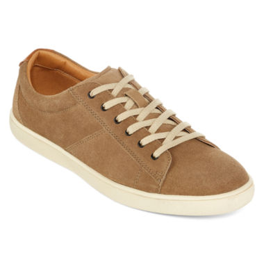 jcpenney.com | Collection by Michael Strahan Hermosa Mens Leather Sneakers
