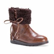 MUK LUKS® Women's Shirley Boots