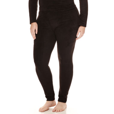 jcpenney.com | Cuddl Duds Thermal Pants