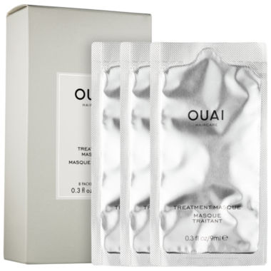 jcpenney.com | Ouai Treatment Masque