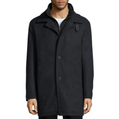 jcpenney.com | IZOD® Walker Coat