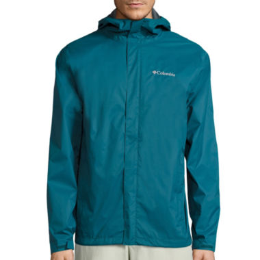 jcpenney.com | Columbia® Storm Clash Jacket
