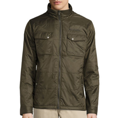 jcpenney.com | Columbia® Upper Barron Jacket