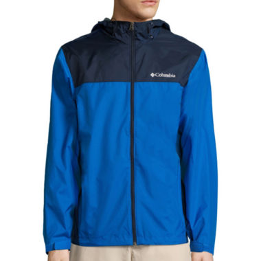 jcpenney.com | Columbia® Weather Drain Jacket