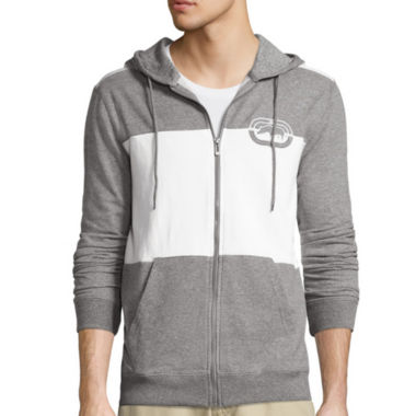 jcpenney.com | Ecko Unltd.® Big Block Full-Zip Hoodie