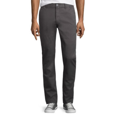 jcpenney.com | Vans® Slicked Chinos