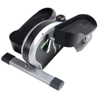 jcpenney.com | Stamina® Inmotion® E1000 Elliptical Trainer