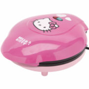 Hello Kitty® Pancake Maker