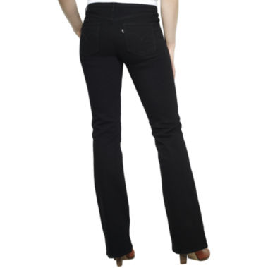 jcpenney.com | Levi's® 515™ Bootcut Jeans