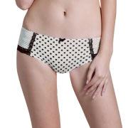 Marie Meili Brielle Hipster Panties