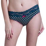 Marie Meili Marvelous Hipster Panties