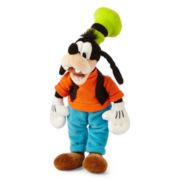 Disney Goofy Mini Plush