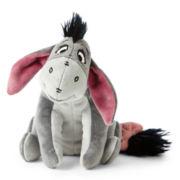 Disney Collection Eeyore Mini Plush